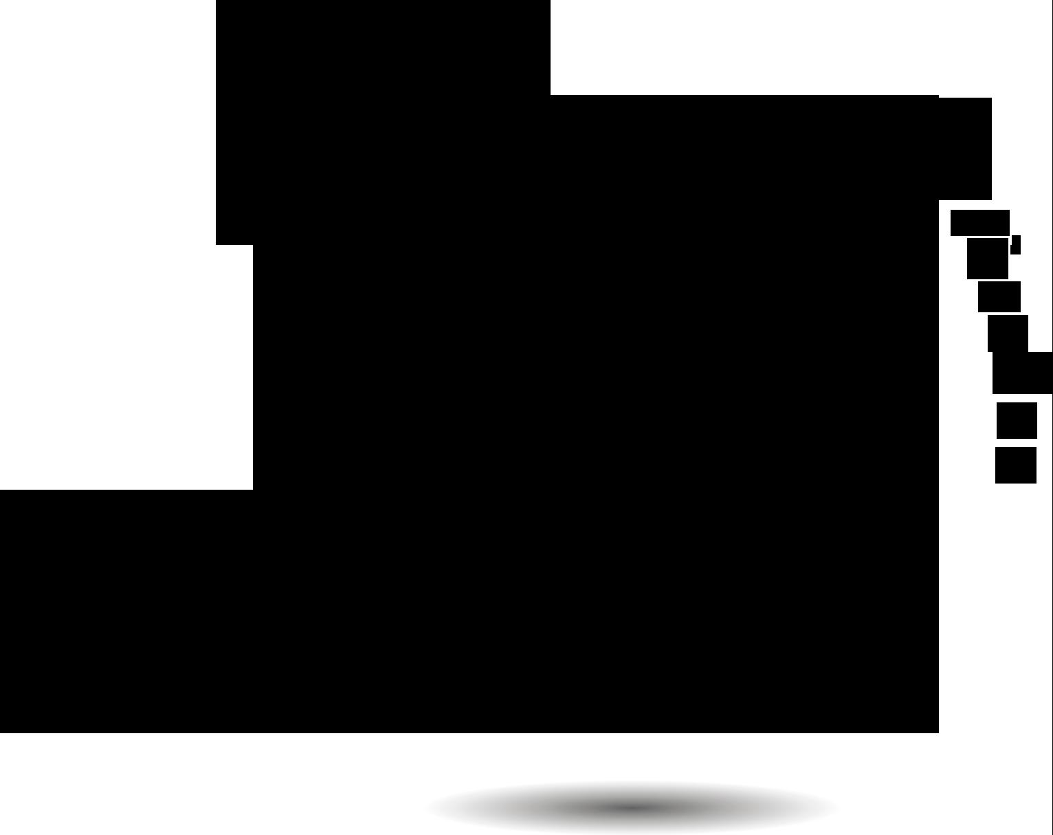 logo josefine